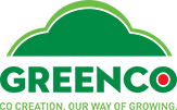 Logo-Greenco