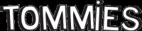 tommies_logo (1)
